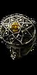 Неизвестное кольцо 4