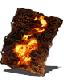 Combustion II