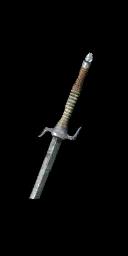 Foot Soldier Sword