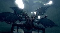 Gaping dragon02
