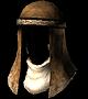 Priest's Hat Female