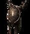 Black Knight Helm
