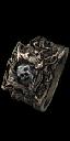 Cursebite Ring