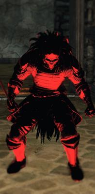 File:Dark Souls II - Prowlers - 01.png