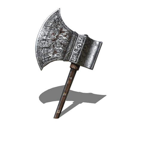 File:Greataxe (DSIII).png