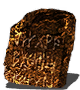 Item Red Titanite Slab