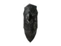 Большой щит драконьего стража
