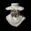 Sneering Mask