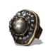 Havel's Ring (DSIII)