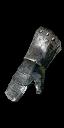 Ironclad Gauntlets