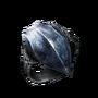 Кольцо с чешуйкой дракона (Dark Souls III)