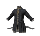 Unique Armor (Dark Souls III)