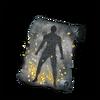 Hidden Body (DSIII)