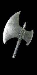 Battle Axe II