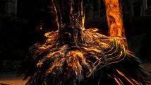 Dark Souls - The Movie (snapshot 74)