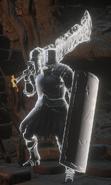 Knight Slayer Tsorig - 03