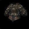 Ruin Armor (DSIII)