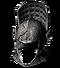 Balder Helm