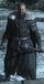 Drang Knight