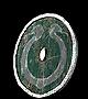 Щит-кадуцей