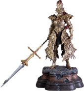 Dark-souls-dragon-slayer-ornstein-statue-first