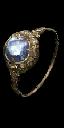 Flynn's Ring