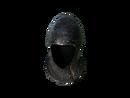 Шлем Кейла