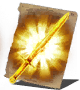 Mirc Sunlight Blade
