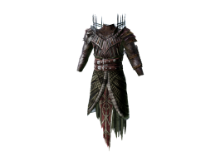 Armor of Aurous (Normal)