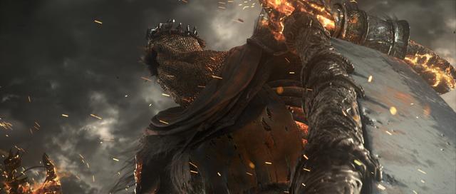File:Dark Souls 3 - E3 trailer screenshot 1 1434385725.png