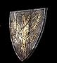Легкий щит