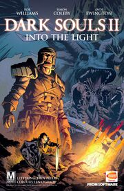 Dark-souls-2-into-light-comic-cover