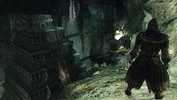 Lost Crown Underground Cave image