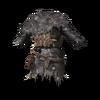 Deserter Armor