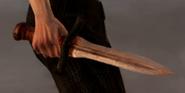 DaSII Dagger IG