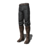 Faraam Boots (DSIII)