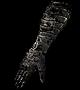 Gauntlets of Artorias
