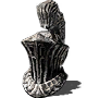 Havel's Helm
