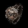 Кольцо со львом (Dark Souls III)