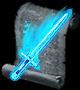Оружие магии (чудо)
