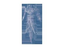 File:Armor of Aurous (Transparent).png