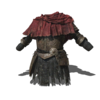 Slave Knight Armor