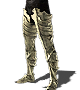 Ornstein's Leggings