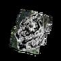 Черное пламя (Dark Souls III)