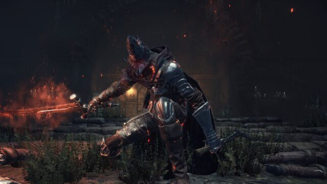 File:Abyss Watchers - Cinder.jpg