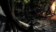 Dark Souls II Gameplay03