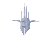 File:Helm of Aurous (Transparent).png