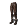 Mirrah Trousers (DSIII)