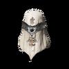 Painting Guardian Hood (DSIII)