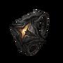 Кольцо бедствий (Dark Souls III)